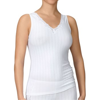 Calida Etude Sleeveless Top