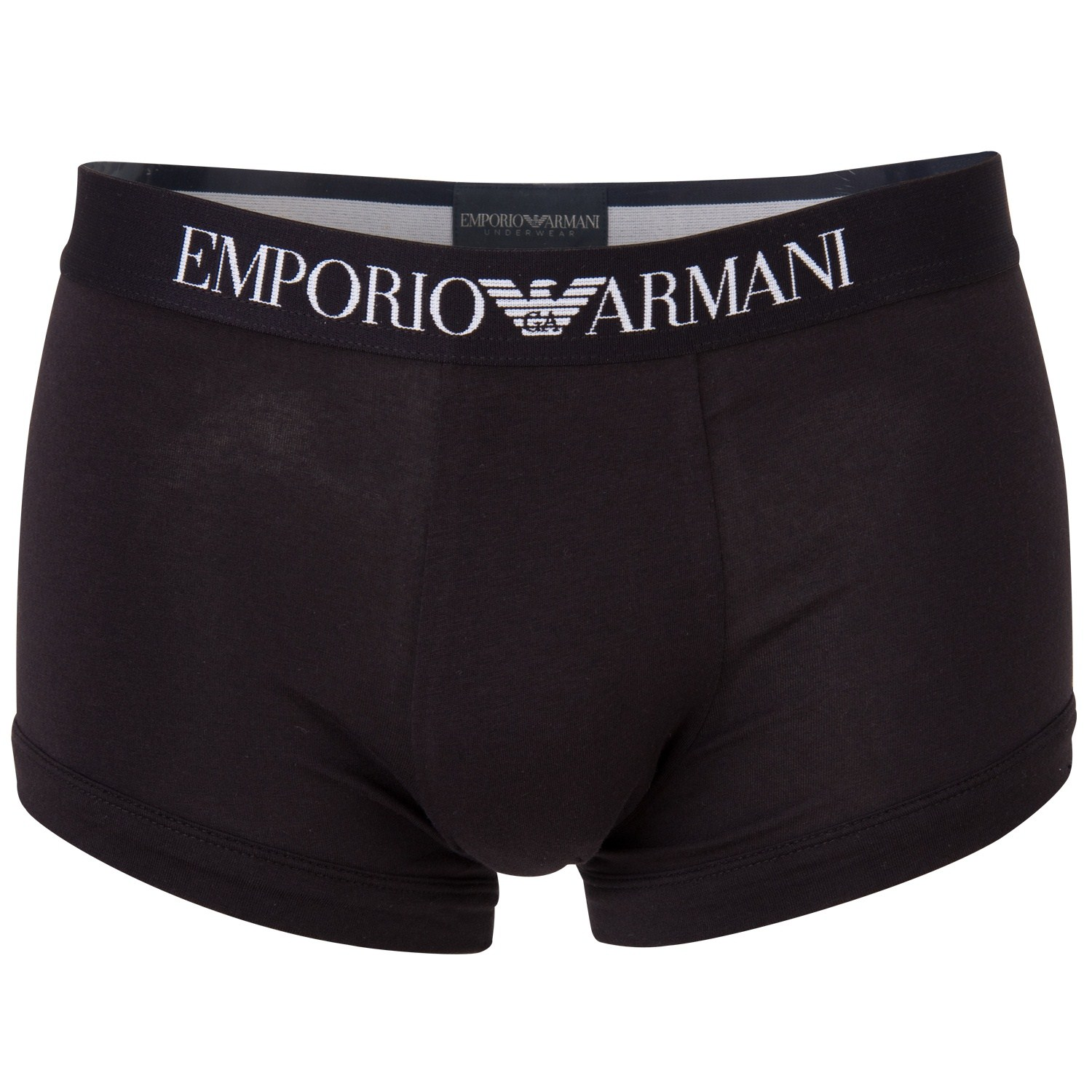 Armani Stretch Cotton 110389 Boxer