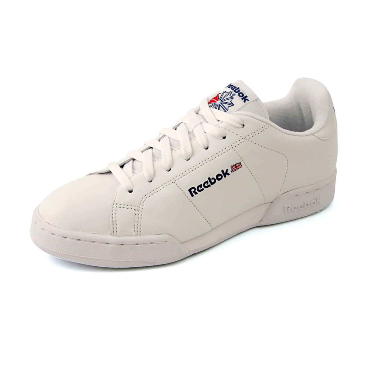 reebok classic shoes images
