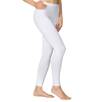 Calida Comfort Leggings 27024