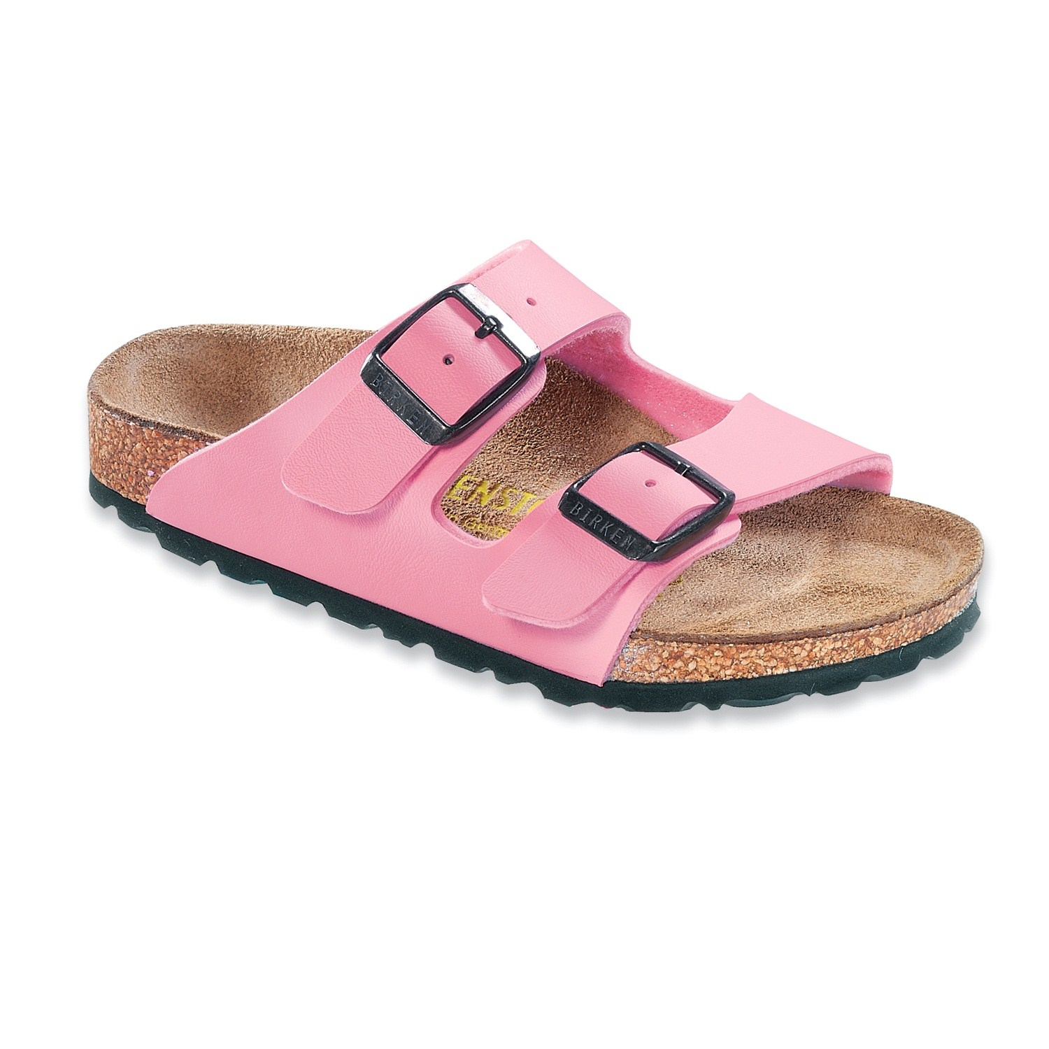 birkenstock arizona for kids pantoffels slippers. Black Bedroom Furniture Sets. Home Design Ideas