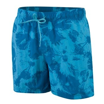 CK Lagoon Medium Drawstring Short