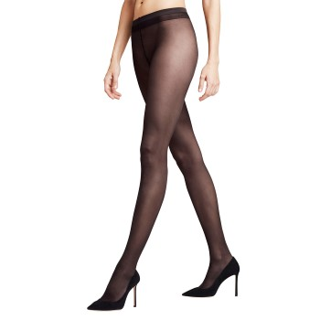 Falke Women Pure Matt 20