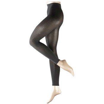 Falke Women Cotton Touch Leggings