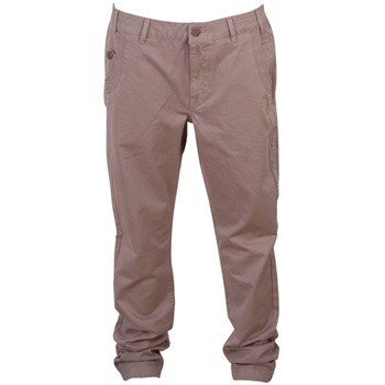 Panos Emporio Anchor Chinos
