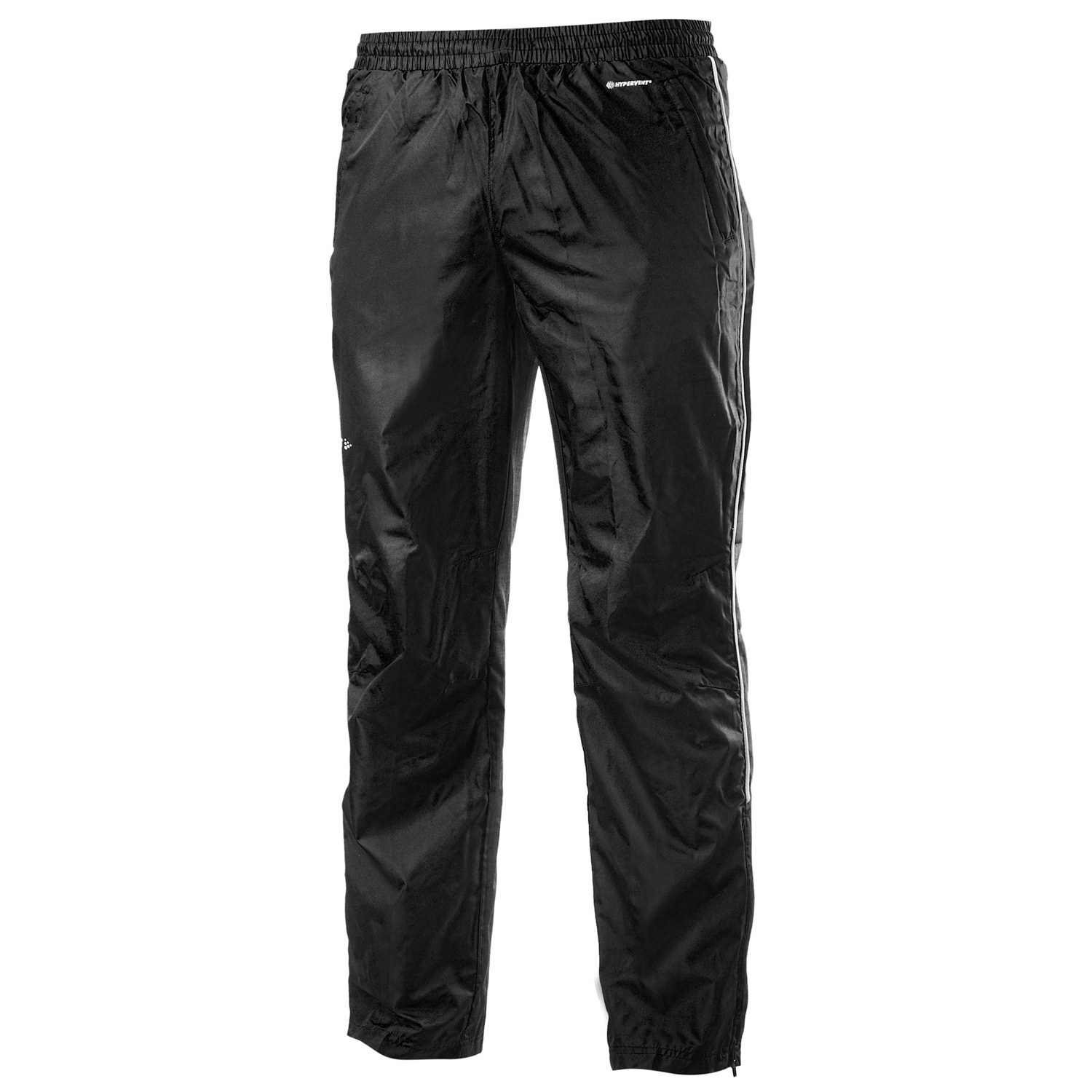 Craft Wind Pants Men