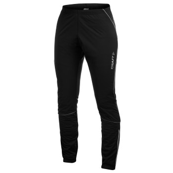 ti med tampong i tights