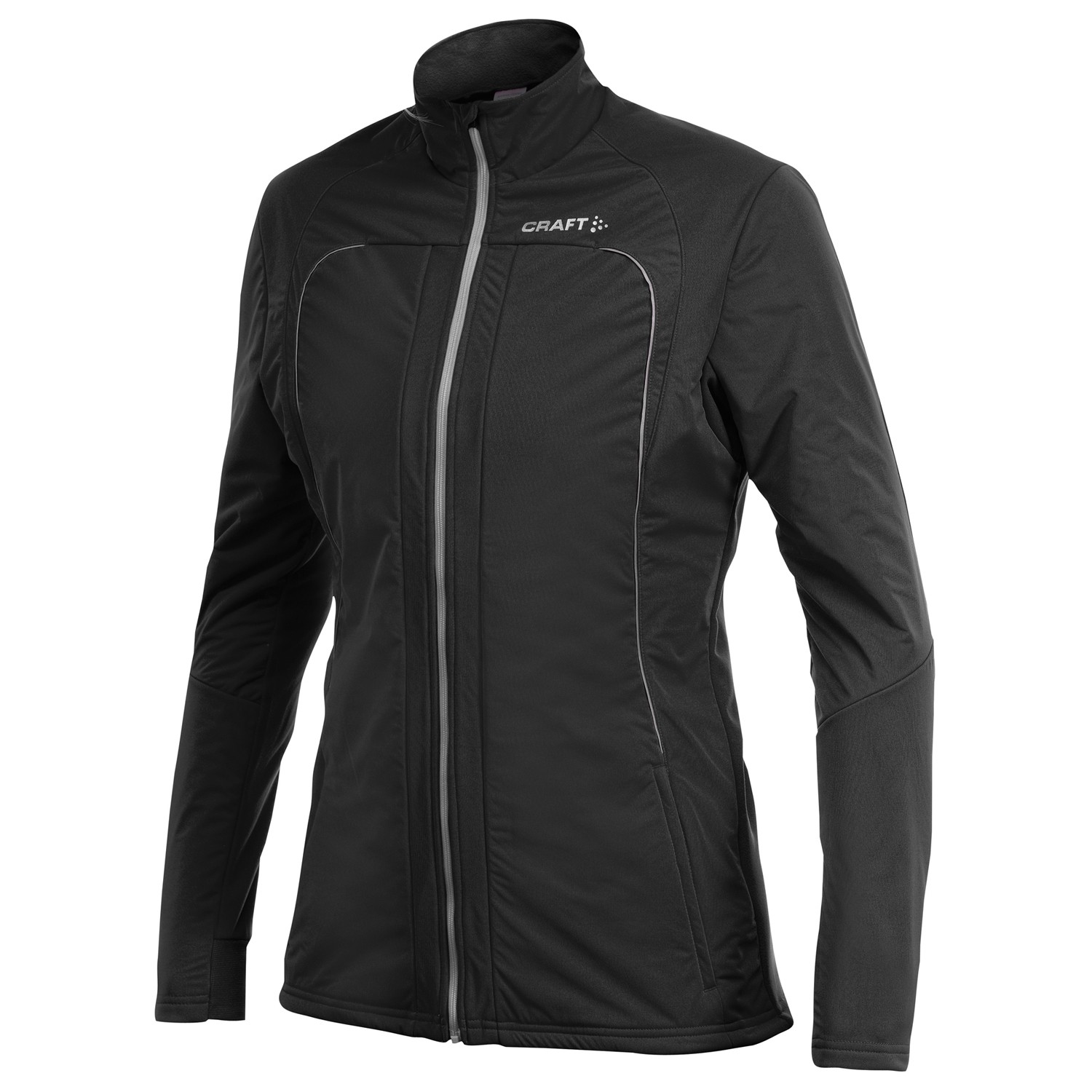 Craft PXC Storm Jacket Women
