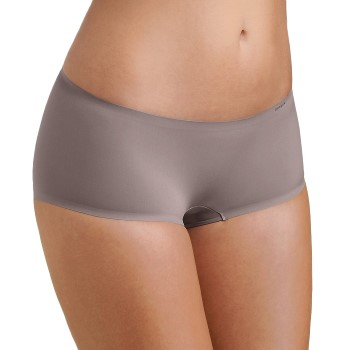 Triumph Just Body Make-Up Shorts * Fri Frakt *