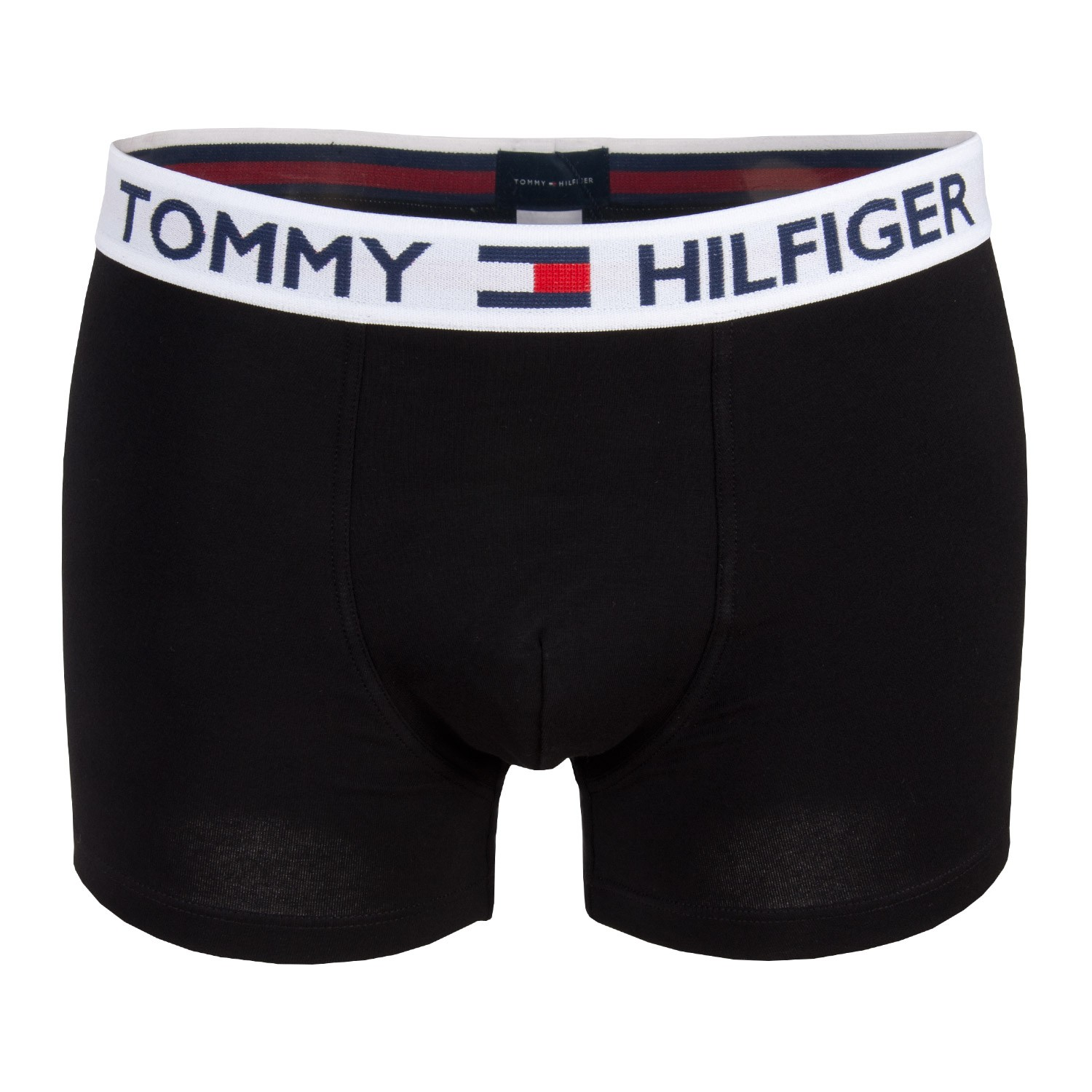 tommy hilfiger boxers the image kid has it. Black Bedroom Furniture Sets. Home Design Ideas