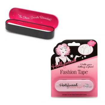 Hollywood Fashion Tape Original