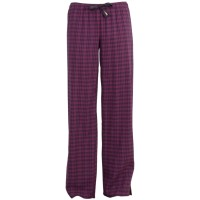 CK One Cotton Long Pant KMK