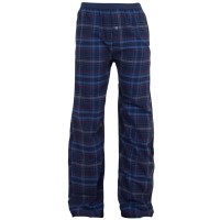 CK One Cotton Long Pant ECU