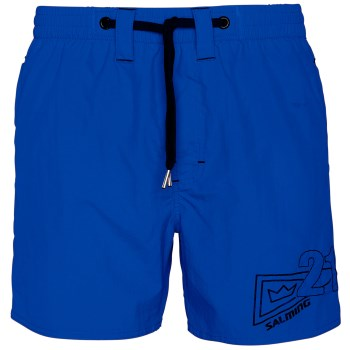 Salming Grabovski Swim Shorts