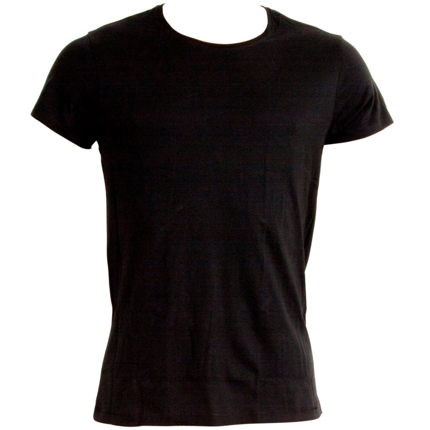 black t shirts template - photo #32