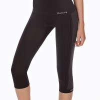 Triumph Tri-action Leggings Black