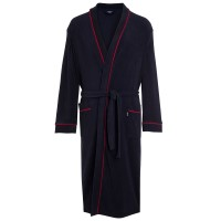 Jockey Bath Robe Fashion Terry 3XL-6XL