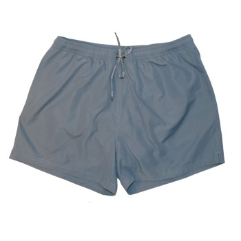 Bread and Boxers Swim-Trunk