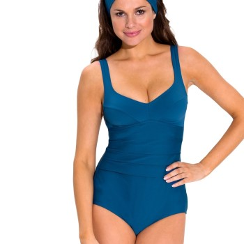 Miss Mary Swimsuit 9437