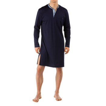 Calida Chill Out Nightshirt