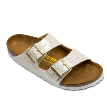 Birkenstock Arizona Birko-Flor Fashion