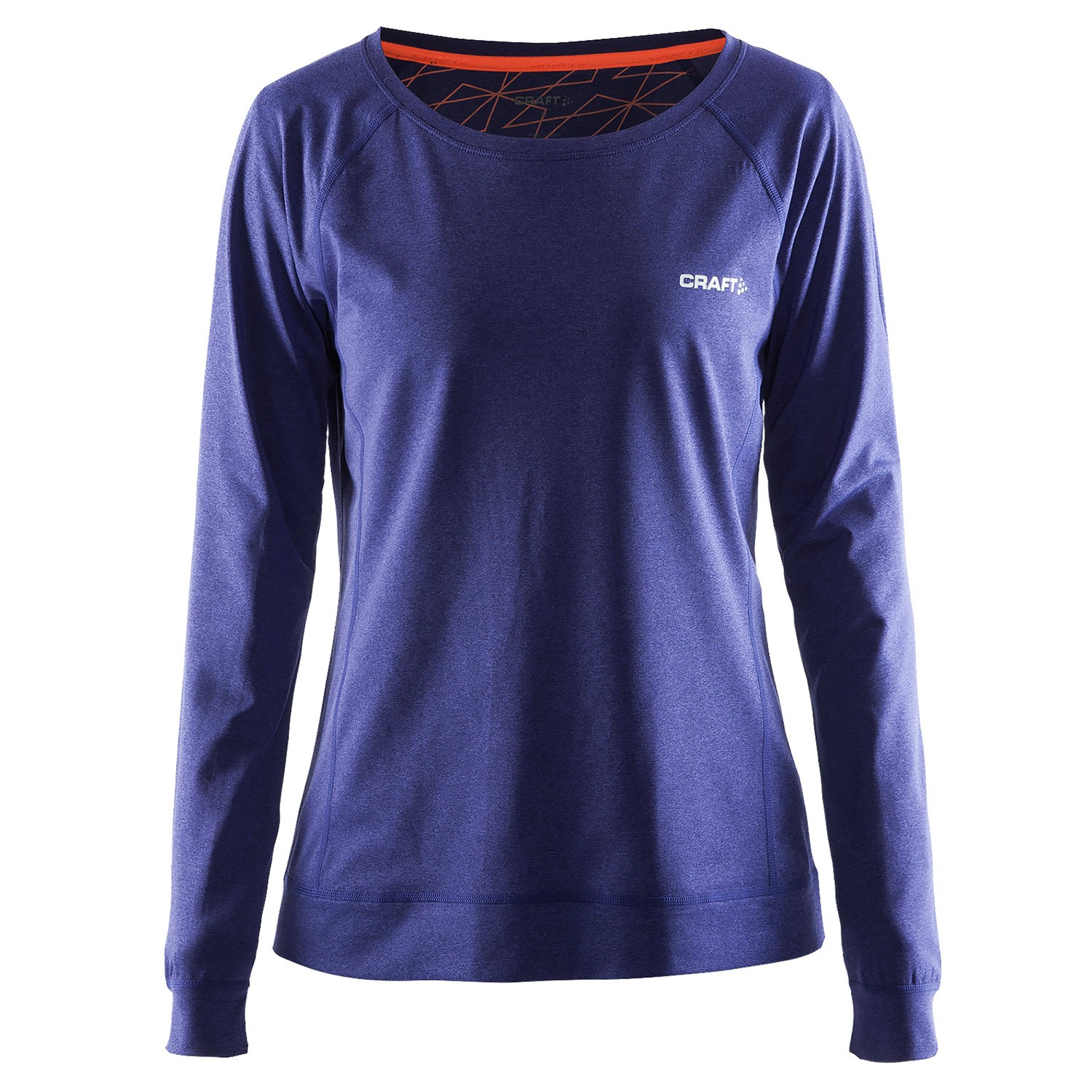 Craft Pure Light Sweatshirt
