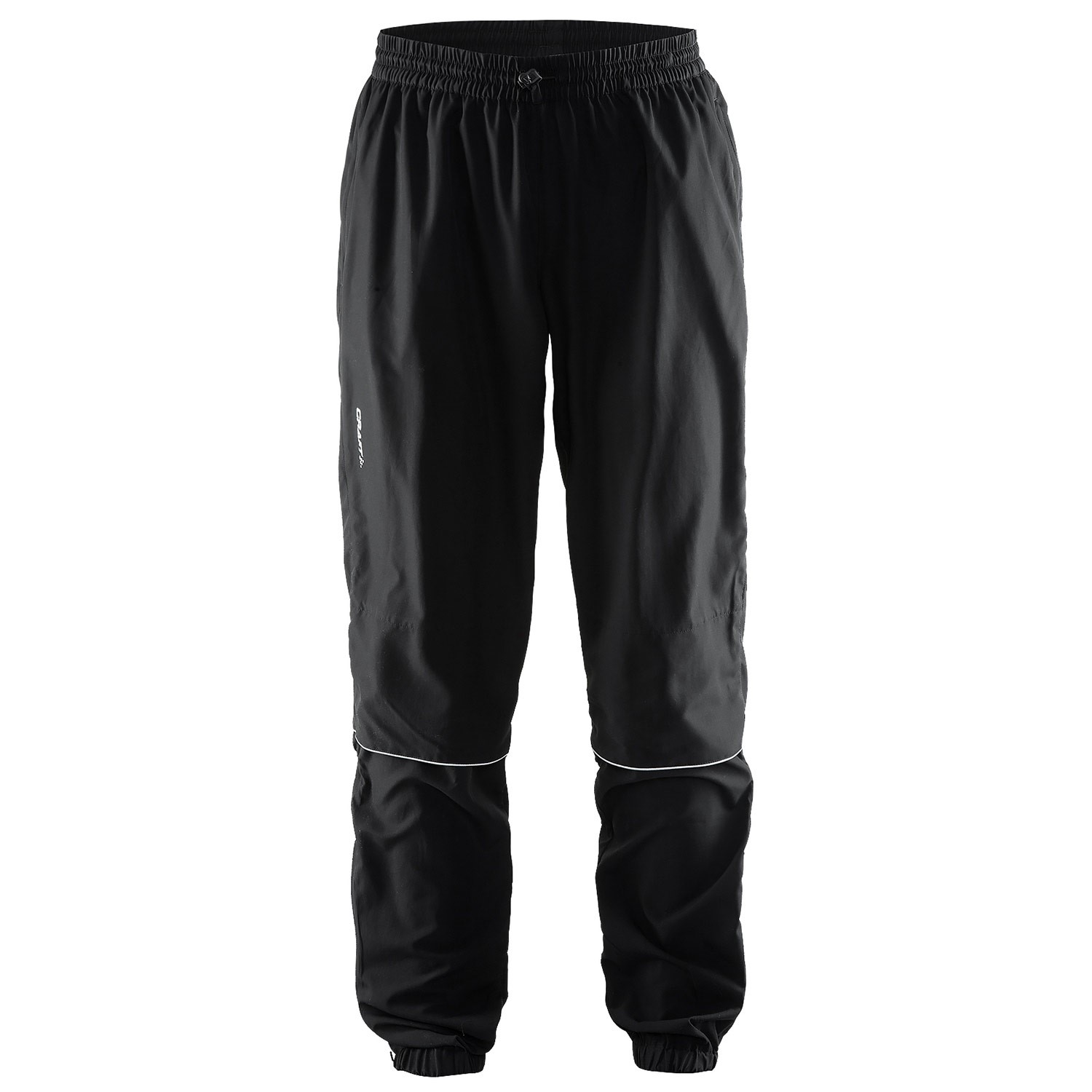 Craft Prime Pant Women