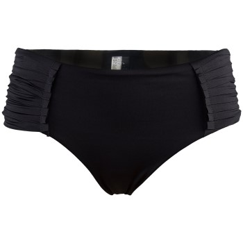 Seafolly Seafolly Pleated Retro * Maksuton Kuljetus *