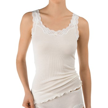 Calida Richesse Lace Top