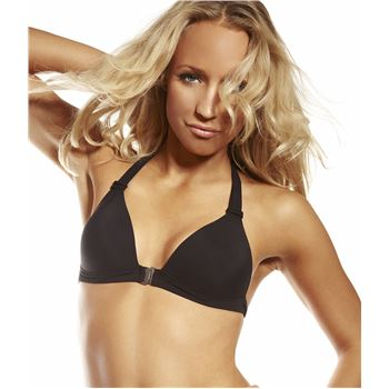 Calvin Klein Perfectly Fit New Moulded Halter Bra