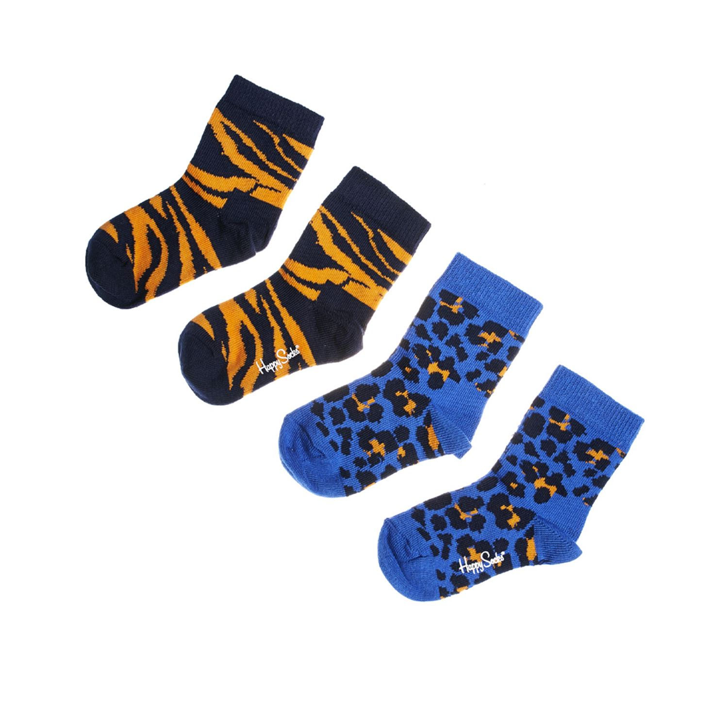 Happy socks Animal Socks Blue