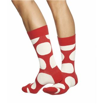 Happy socks Jumbo Dot Sock UPP2 Men