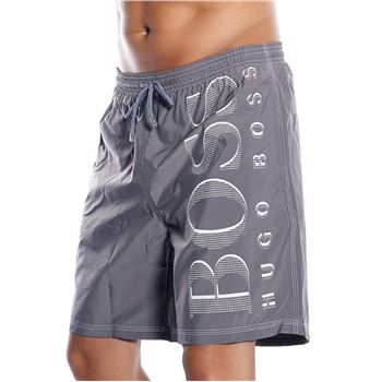 Hugo Boss Killifish Swim Shorts UPP2
