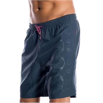 Hugo Boss Ocra Swim Shorts UPP1