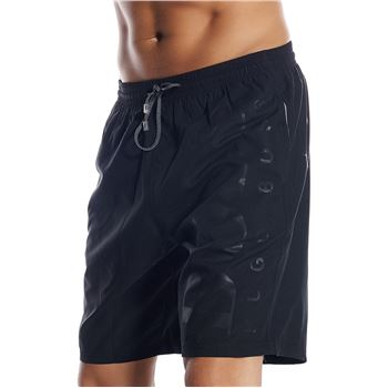 Hugo Boss Orca Swim Shorts UPP2