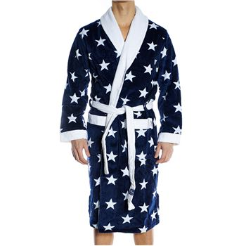 Newport Chicago Bathrobe * Gratis verzending *