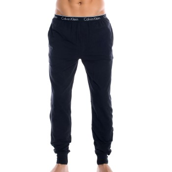 Calvin Klein CK One Essential Sleep Cuffed Pant