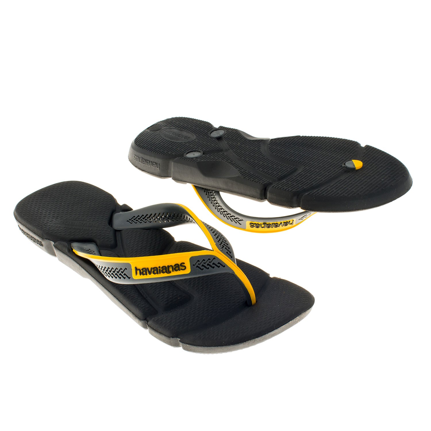 81a27b2ef9c1 Havaianas Power - Slippers - Everyday shoes - Shoes - Timarco.eu