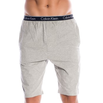 Calvin Klein CK One Essential Sleep Short