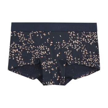 Bjorn Borg Cotton Stretch Petals Mini Shorts * Gratis verzending *