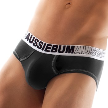 AussieBum EnlargeIT Brief