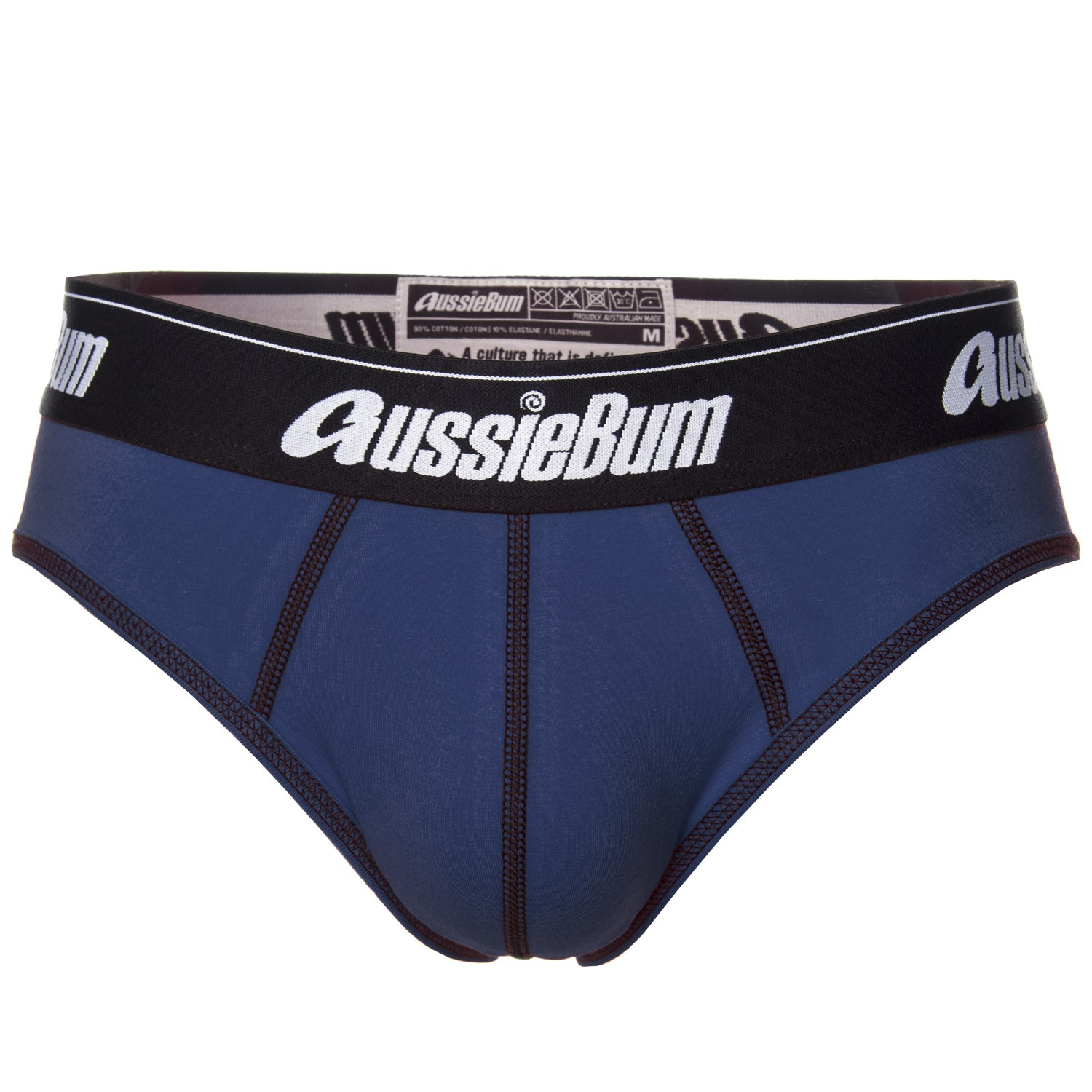 AussieBum LockerBoy Brief