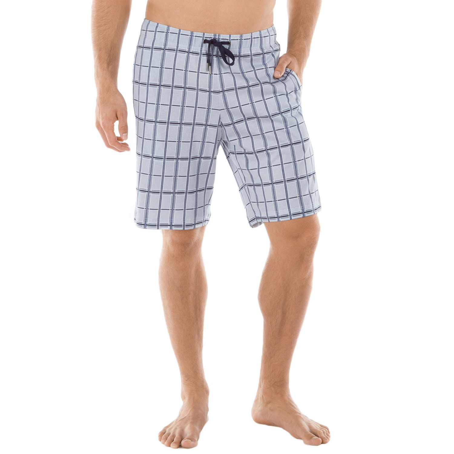 Calida Remix 1 Shorts