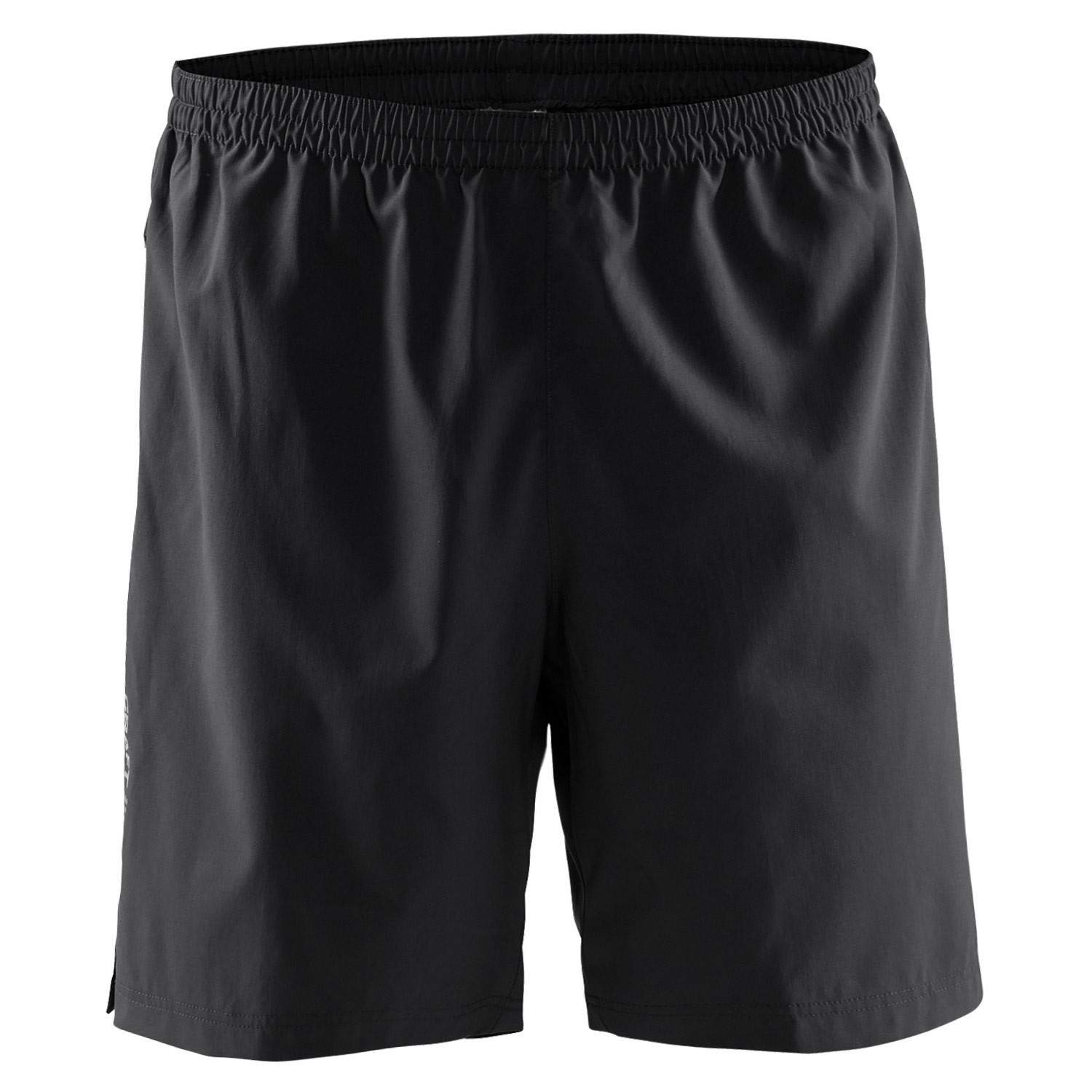 Craft Pep Shorts