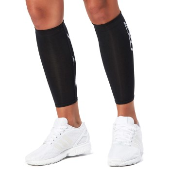 2XU Compression Calf Guards Unisex * Maksuton Kuljetus *