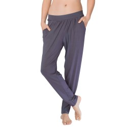 Calida Favourites Trend Pants 29021