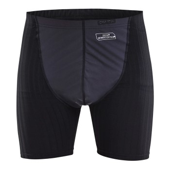 Craft Active Extreme 2.0 Boxer WS Men