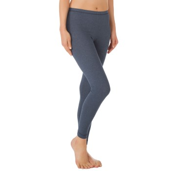 Calida Motion Women Leggings * Maksuton Kuljetus *