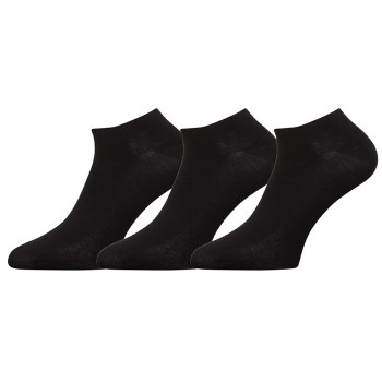 Decoy Ladies Sneaker Socks