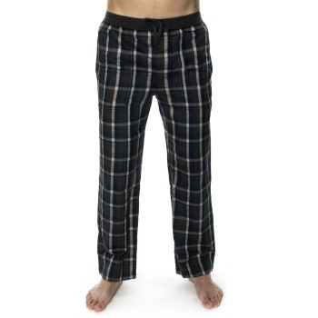 Hugo Boss Cosy Pants